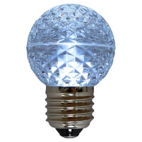 led globe light bulbs led globe light bulb g50 cool white light bulbs