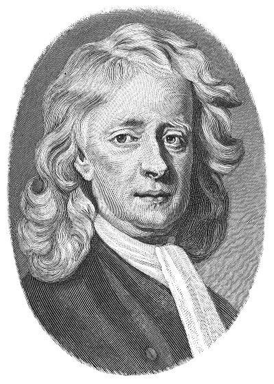 thales biography in english later life of isaac newton wikipedia