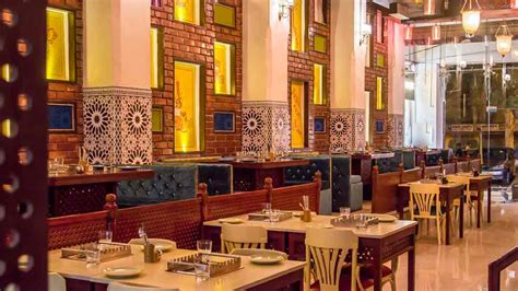 in house grill janpath grill house opens first outlet in cp