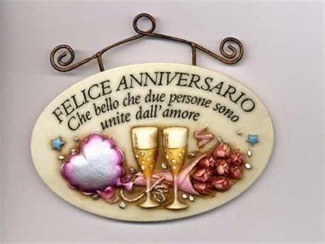 lettere per anniversario di fidanzamento frasi matrimonio frasi anniversario matrimonio