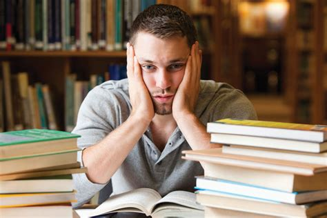 Student L by Forty Per Cent Of Phds At Exeter Suffer Ill Health Study