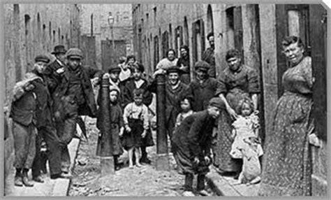 Aristocrat Apartments Birmingham Al Paintings Poverty And Juvenile Crime In