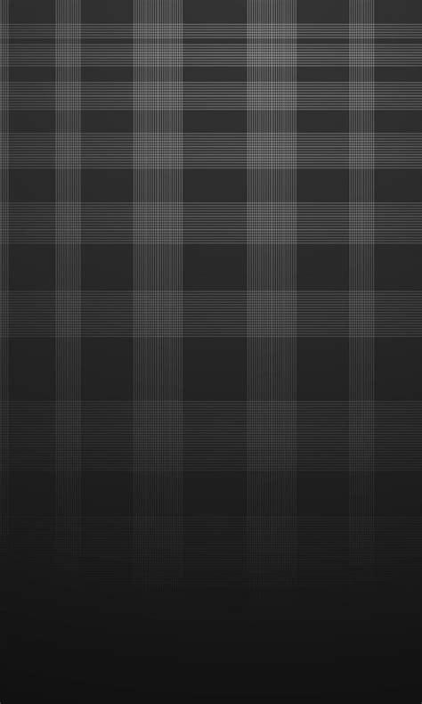 wallpaper grey tartan 768x1280 gray plaid pattern nexus 4 wallpaper