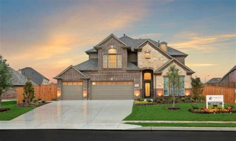 why you want sandlin homes as your home builder sandlin