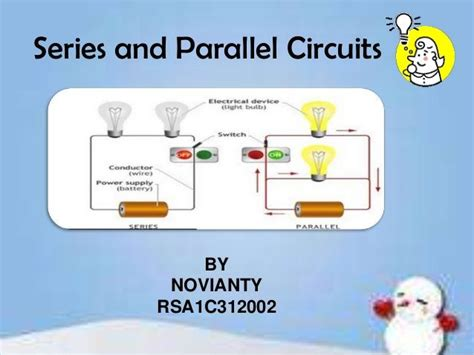 electrical conductors gcse 1000 ideas about series and parallel circuits on electric circuit static