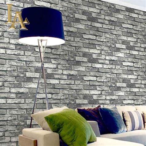 jual wallpaper dinding bunga lingkaran klasik mewah di lapak 65 desain wallpaper dinding ruang tamu minimalis terbaru