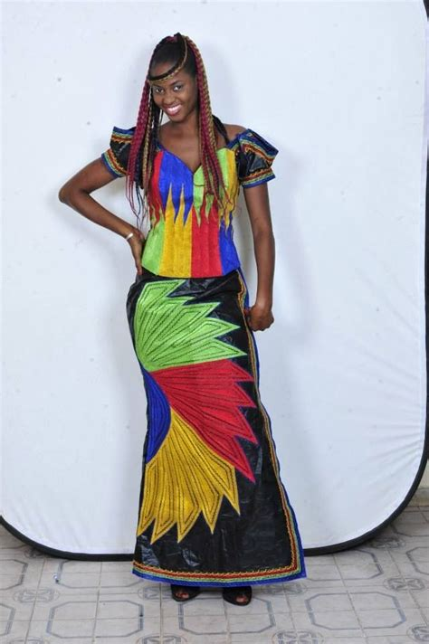 senegal dresses 1000 images about senegal on pinterest african fashion