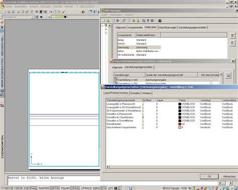 download autocad full version 64 bit autodesk autocad 2010 64 bit incl keygen