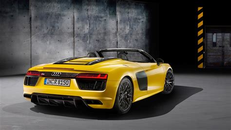 Audi Hd Wallpapers Free Download by Audi R8 Wallpaper Free Download Hd Wallpaper