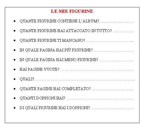Home Design And Remodeling Download Schede Di Pregrafismo Delle Lettere Dell Alfabeto