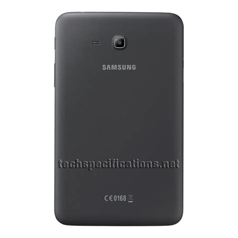 Hp Samsung Galaxy Tab 3 Lite T111 samsung galaxy tab3 t111 lite tablet tech specs