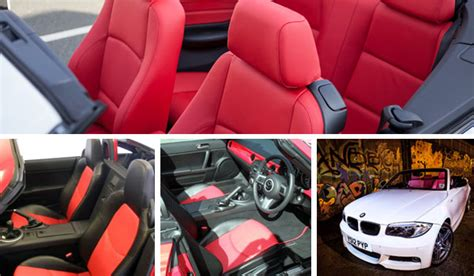 car upholstery supplies uk car interior trimming service upholstery supplies london