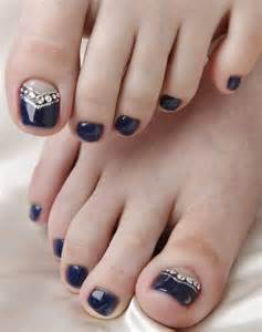 Easy toe nail art designs also easy toe nail art designs on easy