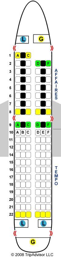 airasia airbus a330 seat plan airasia airbus a330 seat plan newhairstylesformen2014 com