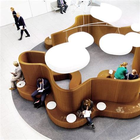 lovesac europe 1000 ideas about flexible furniture on pinterest
