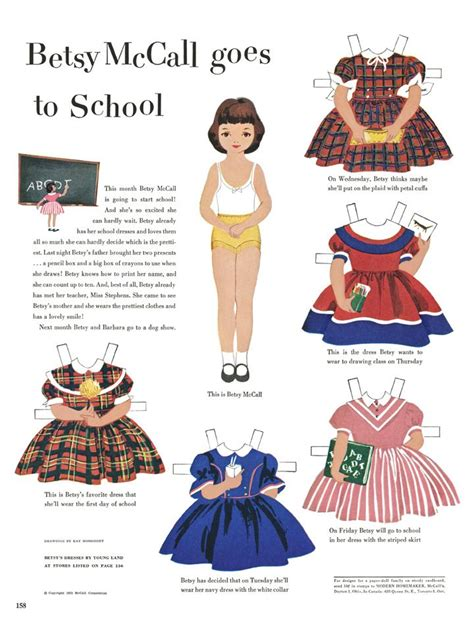 Gamis Hanbok Tutu 17 best ideas about paper dolls on paper doll
