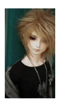 Cute Boys Dolls Pro Pictures  Displaypix