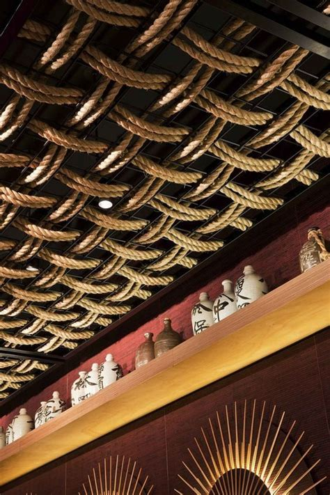 25 great ideas about false ceiling cost on