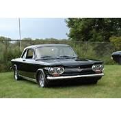 Chrysler Sebring Car Specifications Pictures
