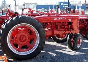 Kb jpeg farmalltractors for sale http www crowderinc com farmall1 htm