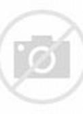 Foto Kebaya dan Sanggul Modern untuk Peringatan Hari Kartini 2012