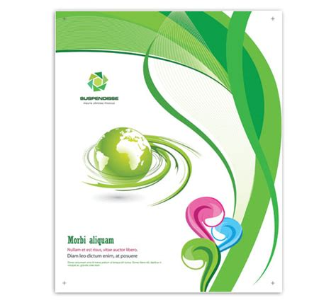 professional poster design templates professional poster templates for business