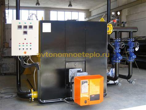 Radiateur Fluide Caloporteur Brico Depot 2372 by Radiateur Electrique Fluide Caloporteur Brico Depot 224