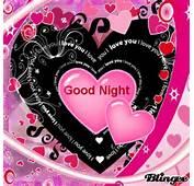 Night Sweet Dreams 3 Everyone Wine Coolers Nighty