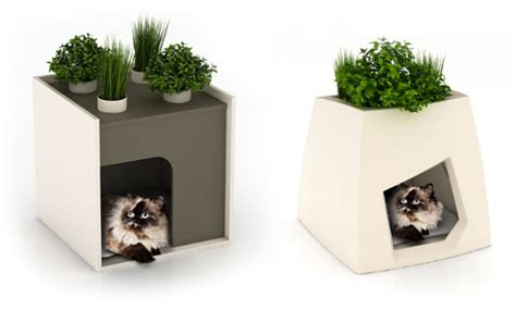 design planters spring for these 10 super cute modern planter designs webecoist