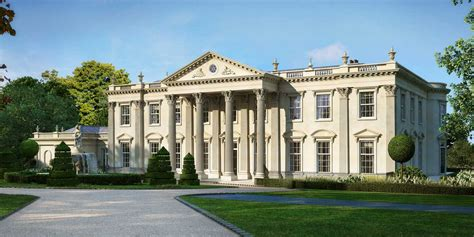 One Story French Country House Plans consero london homes of the rich