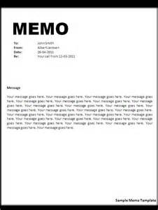 Click on the download button to get this memo template