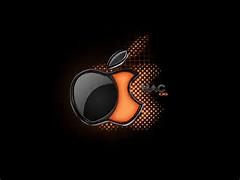 Mac OS X Wallpaper