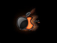 Mac OS X Desktop Wallpaper