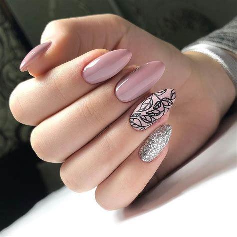 nail art   nail art designs gallery bestartnailscom