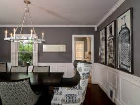 Dining Room Ideas Grey 25 Grey Dining Room Designs Decorating Ideas Design