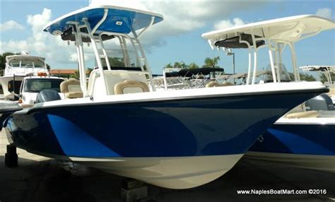 boat from naples to key west key west 239 boats for sale in naples florida
