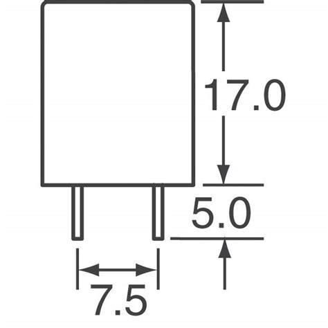 tdk inductor tsl tsl1315ra 102jr78 pf tdk corporation inductors coils chokes digikey
