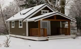 tiny house design romantic cottage plan mini plans home architectural