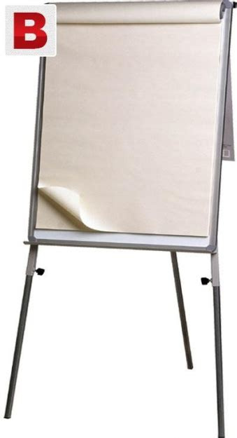 How To Make A Flip Chart With Paper - flipchart and flip chart paper flip chart price in