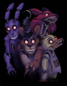Five night s at freddy s five nights at freddy s photo 37535667