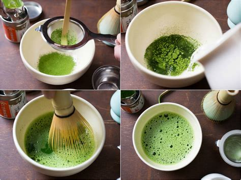 what is the best green tea to drink a beginner s guide to better green tea serious eats