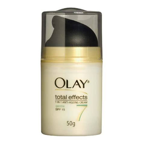 Olay Total Effect Anti Ageing Fairness Review olay anti aging and whitening laceandpromises