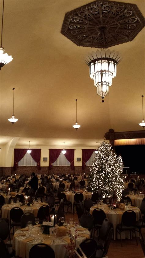 Chandelier Ballroom Pin By Chandelier Ballroom On Chandelier Ballroom Photos Pinterest