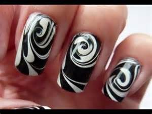 Nail art easy at home simple nail art designs and ideas to do at home