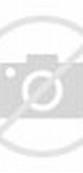 Teen Girl Halloween Costumes Devil