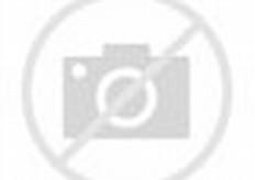 Cartoon Muslim Girl Love