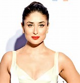 Kareena Kapoor Khan beefs up security after threats from religious ...