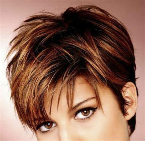 semi perm hair color vs foil amherst nh hair color salon luxe le spa