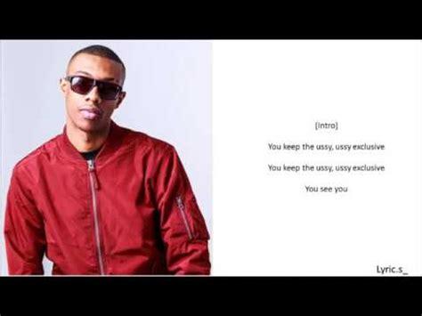 Ussy Mo 3 82 mb mostack ussy ussy lyrics mp3