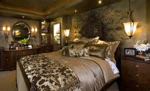 house master bedroom perfect classic bedrooms luxury master bedroom suite mediterranean bedroom san diego